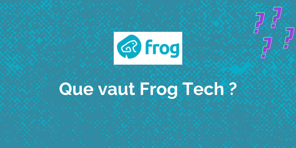 Avis-Frog-Tech
